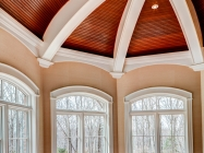 Bernardsville Projects by DBK Builders Mendham, New Jersey