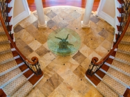 Bernardsville Projects by DBK Builders and Contractors Mendham, New Jersey