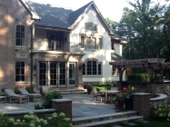 Bernardsville Projects by DBK Builders Mendham, New Jersey