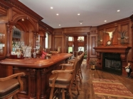Featured Projects by DBK Builders Mendham, New Jersey