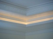Ceiling by DBK Builders Mendham, New Jersey